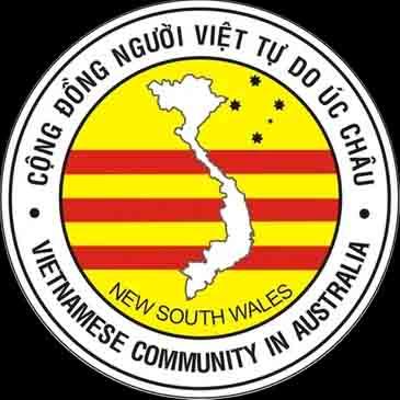 THƯ NGỎ: v /v Những Chương Trình Gây Quỹ cho Thương Phế Binh QLVNCH tại NSW.