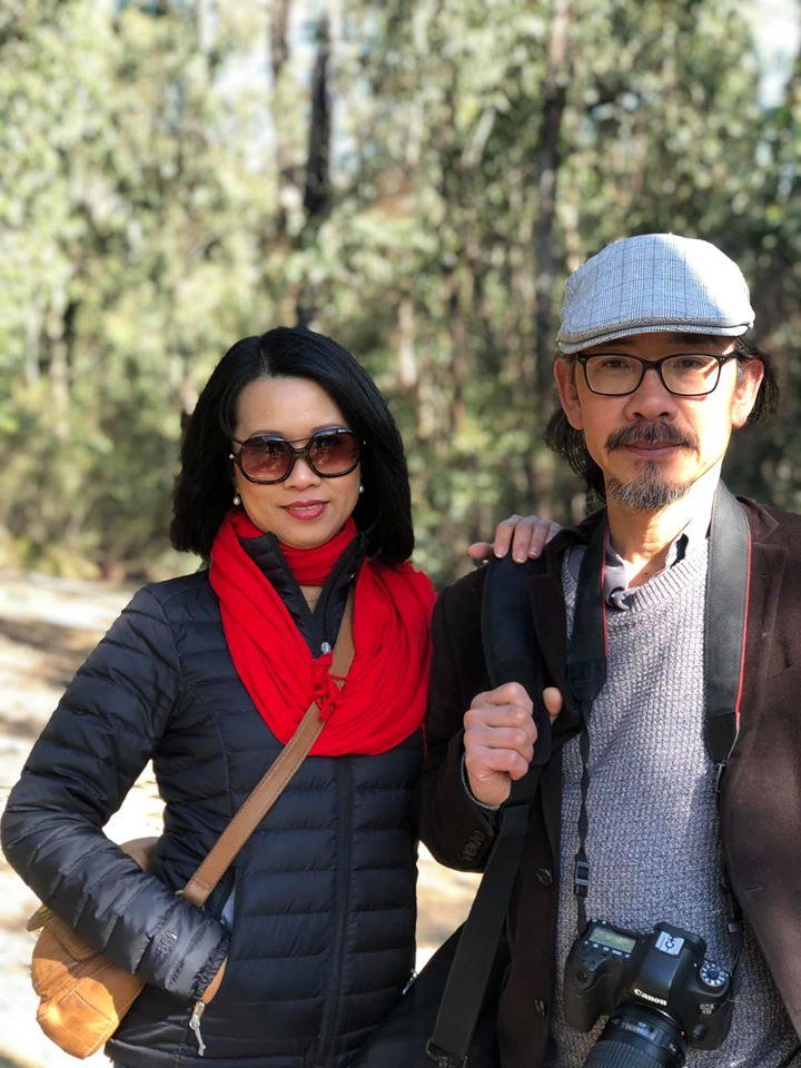 Happy Father's Day - Viễn Trình