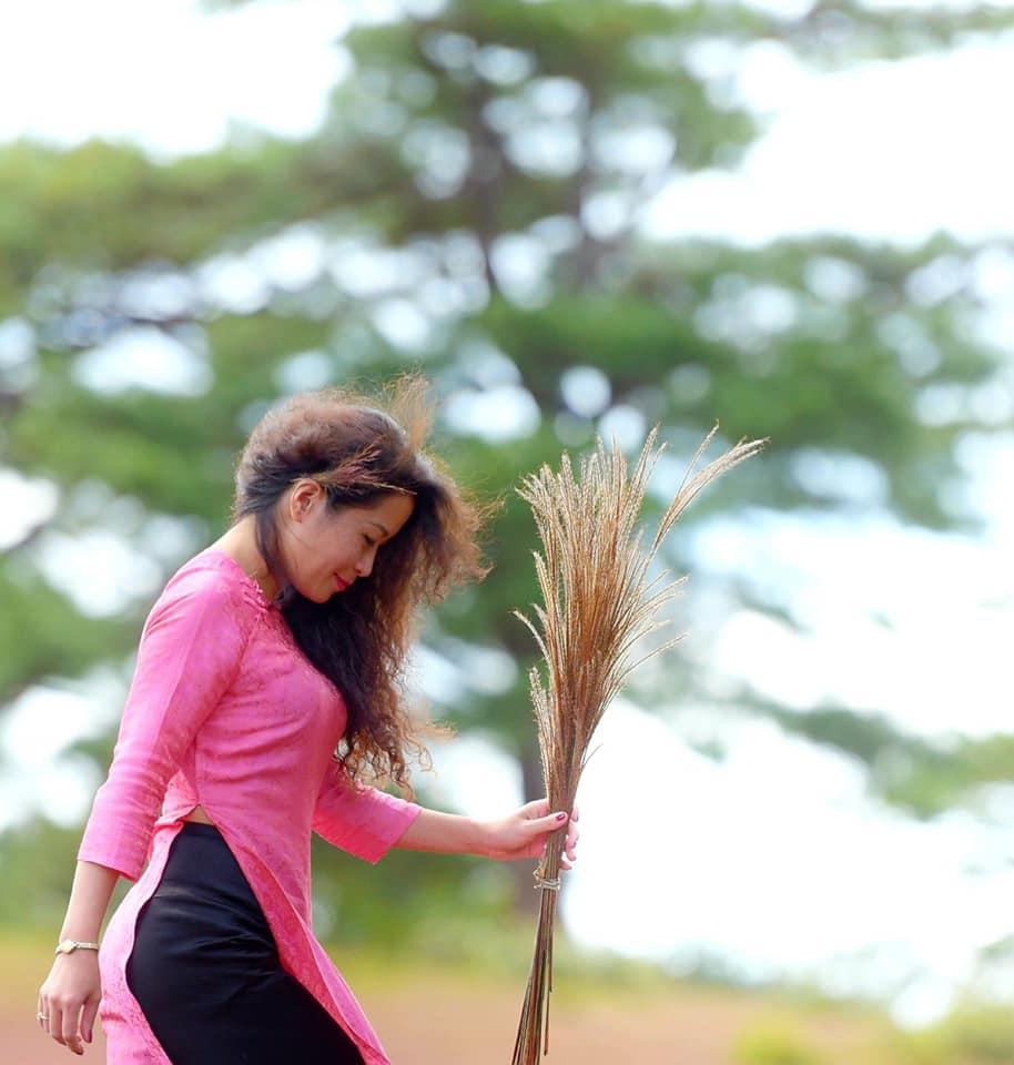 Thu Minh: Biết Bao Giờ Trở Lại – Tamar Lê