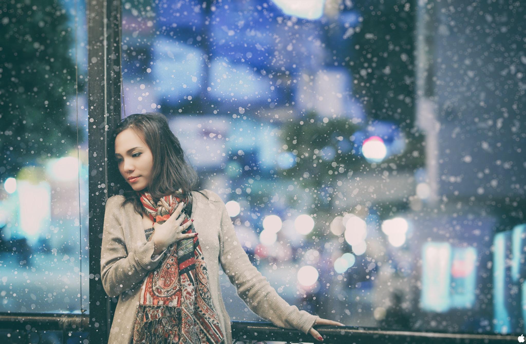 Ca Sĩ Đông Châu: Còn tuổi nào cho em – Tamar Lê and Quynh Lê