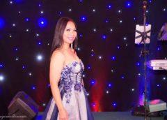 Ngọc Trang hát với dòng sông – Tamar Lê