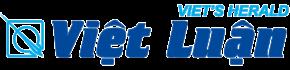 Viet Luan -Viet's Herald