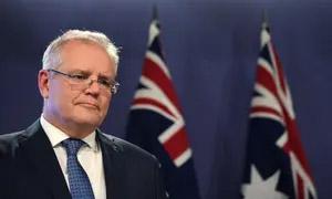Cập nhật Coronavirus ở Úc: số người bị nhiễm mới ở Úc giảm
