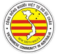 THÔNG BÁO về Dich Corornavirus và những sinh hoạt của Cộng Đồng tại NSW