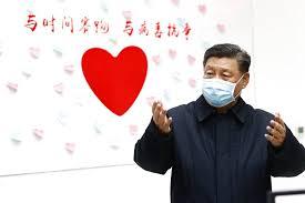 """Tân Hoa Xã: """"Mỹ nợ TQ một lời xin lỗi, thế giới nợ TQ một lời cảm ơn""""?"""