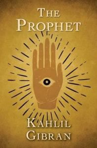 Ngôn sứ (The Prophet) – Khalil Gibran