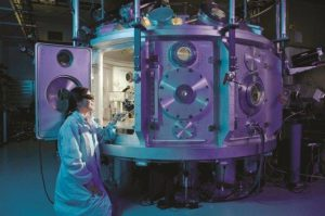 Virus Corona Vũ Hán: những phát hiện khoa học mới nhất